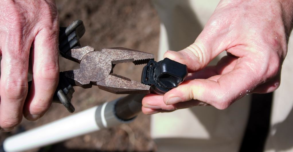 The Importance Of Tulsa Irrigation System Maintenance Lawn Care