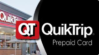 quicktrip-prepaid-card
