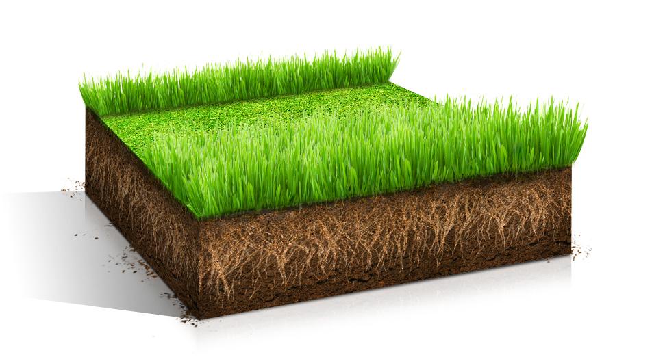 lawn-care-tulsa-commercial-lawn-care