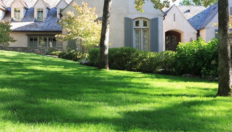 oklahoma-landscape-Residential-Lawn-Care-Tulsa